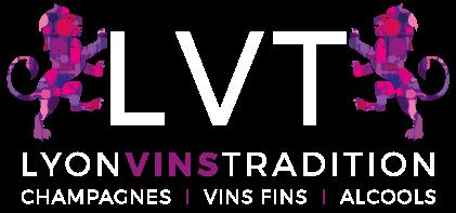 Lyon Vins Tradition