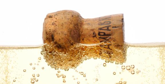 Champagne Leblond Lenoir